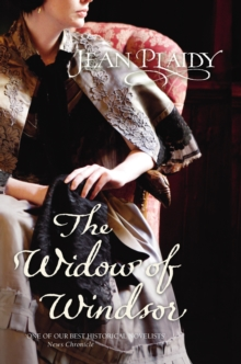 Image for The widow of Windsor