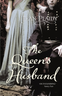 Image for The Queen's husband