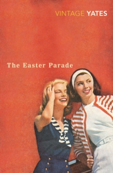 Image for The Easter parade