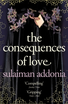 Image for The consequences of love