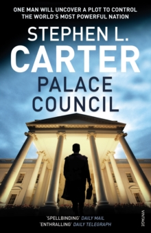 Image for Palace council