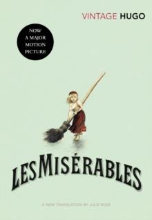 Image for Les misâerables