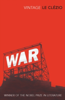 Image for War