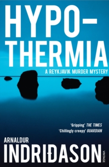 Image for Hypothermia