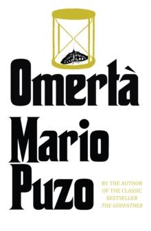 Image for Omertáa