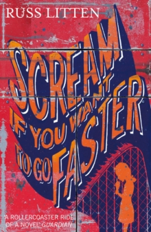 Image for Scream if you want to go faster