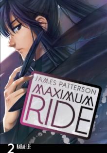 Image for Maximum Ride2