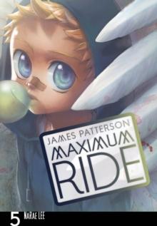 Image for Maximum RideVolume 5
