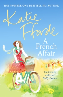 Image for A French affair