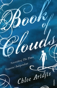 Image for Book of clouds
