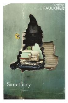 Image for Sanctuary