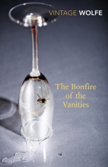 Image for The bonfire of the vanities