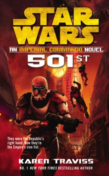 Image for 501st
