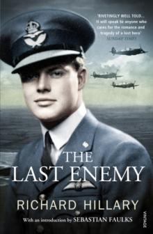 Image for The last enemy