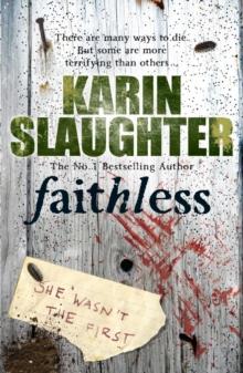 Image for Faithless