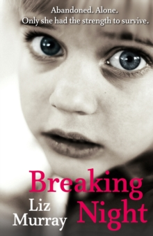 Image for Breaking night