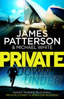 Image for Private down under