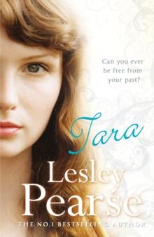 Image for Tara