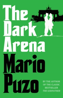Image for The dark arena