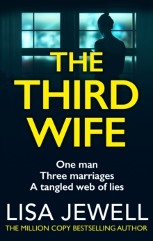 Image for The third wife