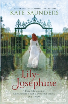 Image for Lily-Josephine