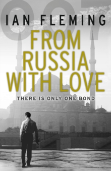 Image for From Russia with love