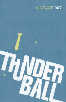 Image for Thunderball