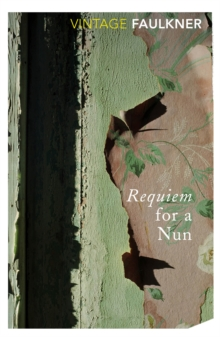 Image for Requiem for a nun