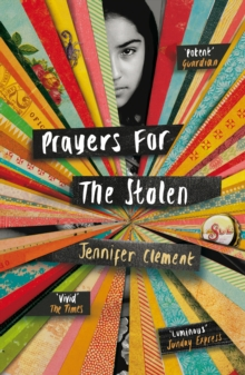 Cover for: Prayers for the stolen