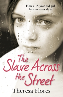 Image for The slave across the street