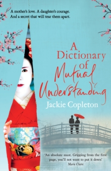 Dictionary of Mutual Understanding