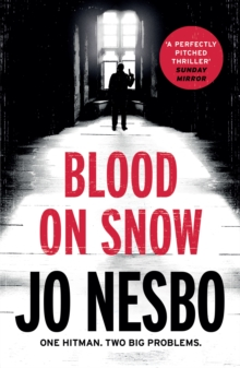 Image for Blood on snow
