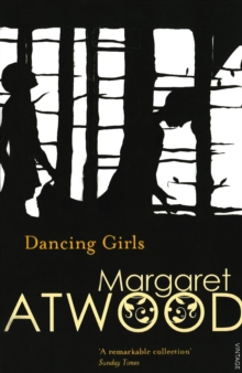 Image for Dancing girls  : and other stories