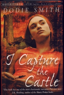 Image for I capture the castle