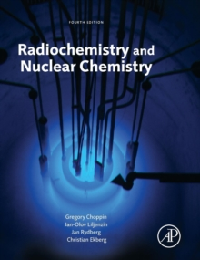 Image for Radiochemistry and nuclear chemistry