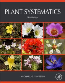 Image for Plant Systematics