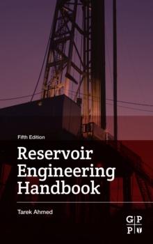 Image for Reservoir engineering handbook