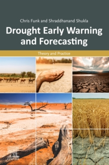 Image for Drought Early Warning and Forecasting : Theory and Practice