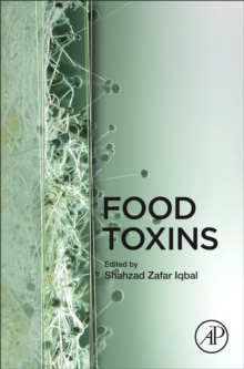 Image for Food toxins