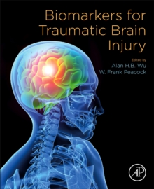 Image for Biomarkers for Traumatic Brain Injury
