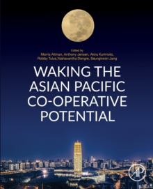 Image for Waking the Asian Pacific Co-operative Potential