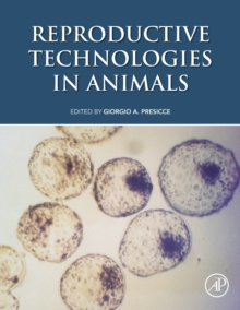 Image for Reproductive Technologies in Animals