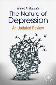 Image for The Nature of Depression : An Updated Review