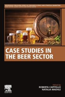 Image for Case Studies in the Beer Sector