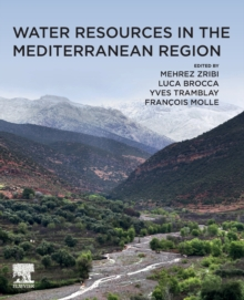 Image for Water Resources in the Mediterranean Region