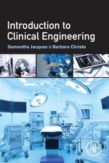 Image for Introduction to clinical engineering