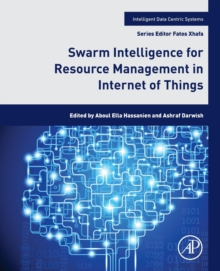 Image for Swarm Intelligence for Resource Management in Internet of Things
