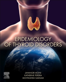 Image for Epidemiology of thyroid disorders