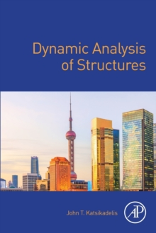 Image for Dynamic Analysis of Structures