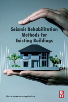 Image for Seismic Rehabilitation Methods for Existing Buildings